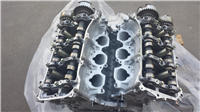 Toyota 2GR FE Rebuilt engine for Camry