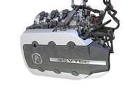 J35A4 2003-2004 Honda Pilot engine