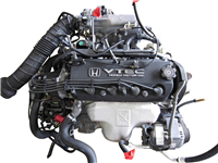 F23A Honda Accord used engine for sale