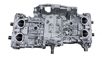 EJ25 DOHC engine for Subaru Outback