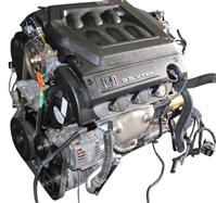 J35A Honda Odyssey used engine