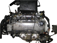 Engine Image-I