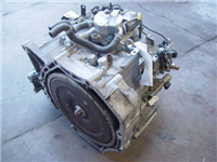 Nice 2003 2007 Honda Accord V6 Auto Transmission
