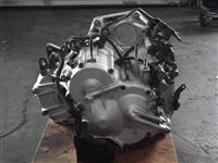 1995 honda accord v6 transmission