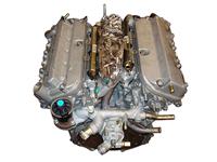 J35A4