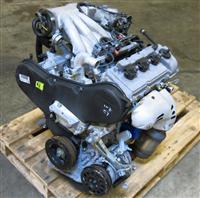 1MZ Used Toyota motor