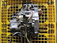 SLXA for D17A VTEC