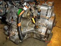 D15B Auto