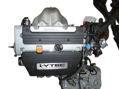 Honda Motors For Sale >> Used Honda Engines Jdm Honda Motors For Sale