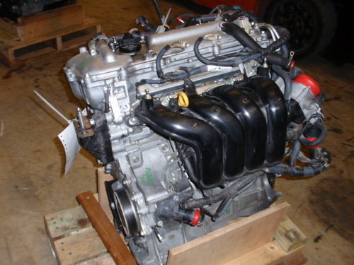 2zr fe used toyota engine for sale