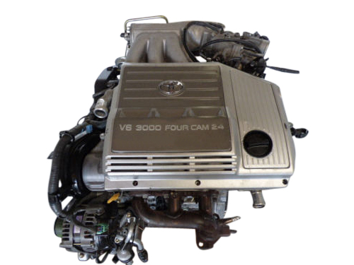 Toyota Engines Used Toyota Engine From Japan