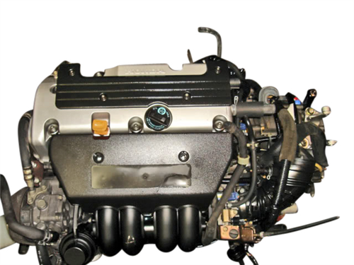 Jdm honda accord k24a engine for sale for Honda accord motors for sale