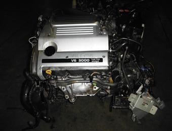 Toyota Celica 2001 Engine Diagram further Nissan Murano Ecm Location likewise 2011 Chevy Cruze Engine Diagram furthermore 2001 Kia Sportage Fuel Pump Wiring Diagram in addition Infiniti Q45 Thermostat Location. on nissan altima thermostat location