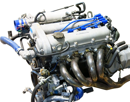 Used Jdm Mazda Engines Cheap Mazda Engine For Sale