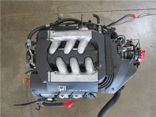 Used Jdm Honda Accord engine for sale