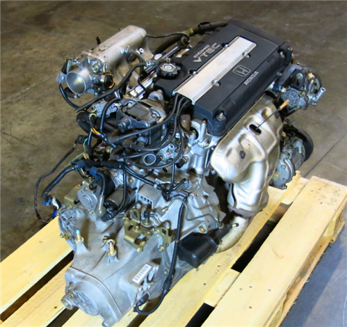 Low mileage used engines and transmissions for sale for Rebuilt motors and transmissions