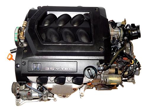 honda odyssey j35a engine for sale. Black Bedroom Furniture Sets. Home Design Ideas