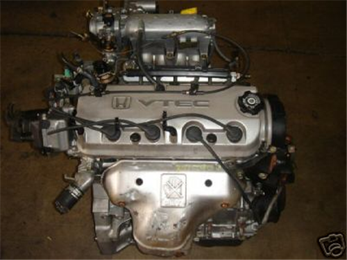 used honda accord ex engine for sale. Black Bedroom Furniture Sets. Home Design Ideas