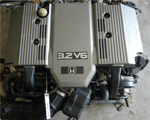 Japanese C32A engine for sale