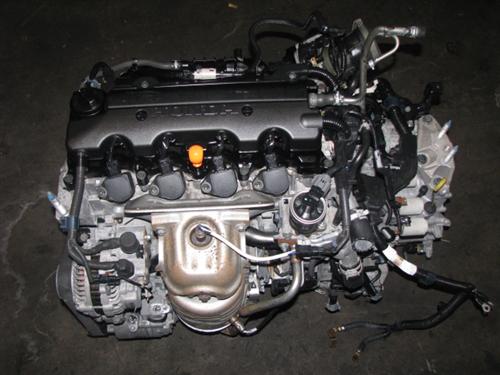 honda civic ra engine  sale