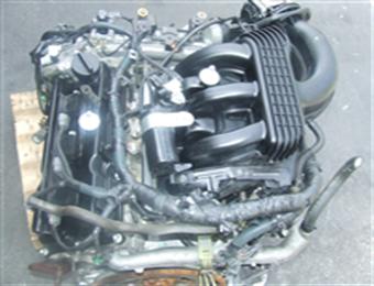 Engine Details